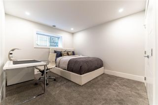 Photo 39: 3227 24A Street SW in Calgary: Richmond Detached for sale : MLS®# C4295403