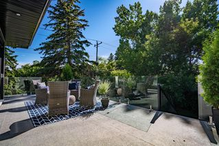 Photo 11: 3227 24A Street SW in Calgary: Richmond Detached for sale : MLS®# C4295403