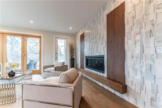 Photo 7: 3227 24A Street SW in Calgary: Richmond Detached for sale : MLS®# C4295403