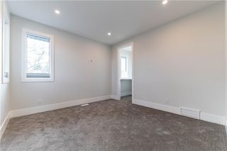 Photo 29: 3227 24A Street SW in Calgary: Richmond Detached for sale : MLS®# C4295403