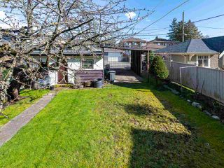 Photo 6: 6272 BUTLER Street in Vancouver: Killarney VE House for sale (Vancouver East)  : MLS®# R2456230