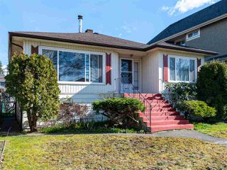Photo 32: 6272 BUTLER Street in Vancouver: Killarney VE House for sale (Vancouver East)  : MLS®# R2456230