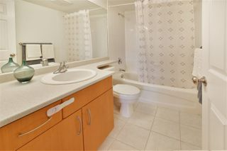 """Photo 18: 206 1205 FIFTH Avenue in New Westminster: Uptown NW Condo for sale in """"River Vista"""" : MLS®# R2458987"""