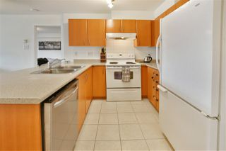 """Photo 3: 206 1205 FIFTH Avenue in New Westminster: Uptown NW Condo for sale in """"River Vista"""" : MLS®# R2458987"""