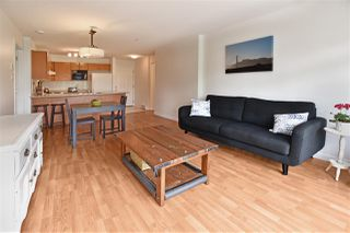 """Photo 9: 206 1205 FIFTH Avenue in New Westminster: Uptown NW Condo for sale in """"River Vista"""" : MLS®# R2458987"""