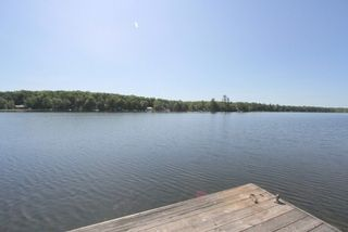 Photo 4: 95 Shadow Lake 2 Road in Kawartha Lakes: Rural Somerville House (Bungalow) for sale : MLS®# X4798581