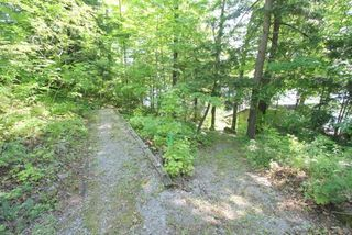 Photo 35: 95 Shadow Lake 2 Road in Kawartha Lakes: Rural Somerville House (Bungalow) for sale : MLS®# X4798581