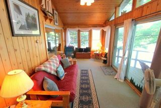 Photo 19: 95 Shadow Lake 2 Road in Kawartha Lakes: Rural Somerville House (Bungalow) for sale : MLS®# X4798581