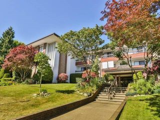 "Photo 5: 210 7180 LINDEN Avenue in Burnaby: Highgate Condo for sale in ""Linden House"" (Burnaby South)  : MLS®# R2473285"