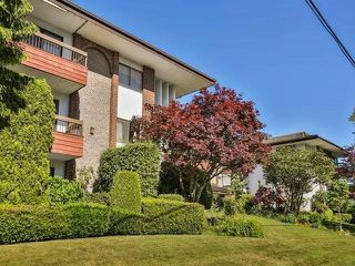 "Photo 4: 210 7180 LINDEN Avenue in Burnaby: Highgate Condo for sale in ""Linden House"" (Burnaby South)  : MLS®# R2473285"