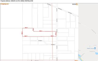 Photo 24: 258169 112 Street E: De Winton Detached for sale : MLS®# A1009977