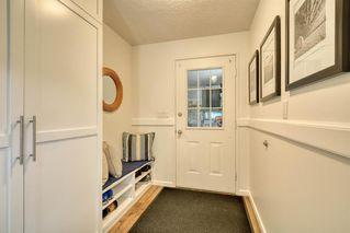 Photo 18: 258169 112 Street E: De Winton Detached for sale : MLS®# A1009977