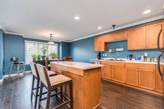 Photo 19: 4 46151 AIRPORT Road in Chilliwack: Chilliwack E Young-Yale Townhouse for sale : MLS®# R2475731