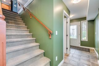 Photo 7: 4 46151 AIRPORT Road in Chilliwack: Chilliwack E Young-Yale Townhouse for sale : MLS®# R2475731