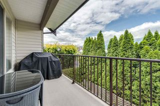 Photo 31: 4 46151 AIRPORT Road in Chilliwack: Chilliwack E Young-Yale Townhouse for sale : MLS®# R2475731
