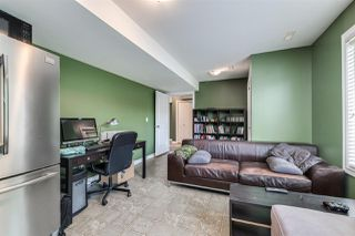 Photo 10: 4 46151 AIRPORT Road in Chilliwack: Chilliwack E Young-Yale Townhouse for sale : MLS®# R2475731