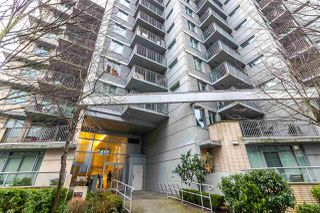 Photo 1: 507 328 E 11TH Avenue in Vancouver: Mount Pleasant VE Condo for sale (Vancouver East)  : MLS®# R2479136