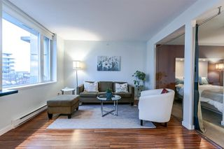 Photo 5: 507 328 E 11TH Avenue in Vancouver: Mount Pleasant VE Condo for sale (Vancouver East)  : MLS®# R2479136