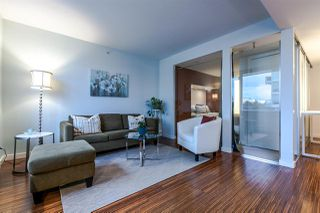Photo 4: 507 328 E 11TH Avenue in Vancouver: Mount Pleasant VE Condo for sale (Vancouver East)  : MLS®# R2479136
