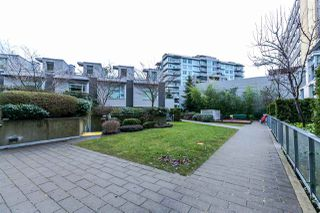 Photo 22: 507 328 E 11TH Avenue in Vancouver: Mount Pleasant VE Condo for sale (Vancouver East)  : MLS®# R2479136