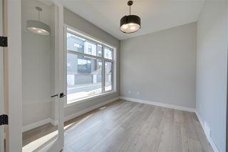 Photo 6: 30 95 SALISBURY Way: Sherwood Park House Half Duplex for sale : MLS®# E4210098