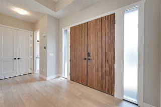 Photo 5: 30 95 SALISBURY Way: Sherwood Park House Half Duplex for sale : MLS®# E4210098