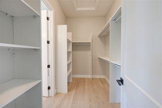 Photo 13: 30 95 SALISBURY Way: Sherwood Park House Half Duplex for sale : MLS®# E4210098