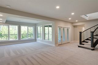 Photo 19: 30 95 SALISBURY Way: Sherwood Park House Half Duplex for sale : MLS®# E4210098