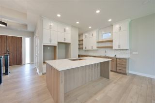 Photo 8: 30 95 SALISBURY Way: Sherwood Park House Half Duplex for sale : MLS®# E4210098