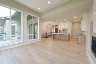 Photo 10: 30 95 SALISBURY Way: Sherwood Park House Half Duplex for sale : MLS®# E4210098