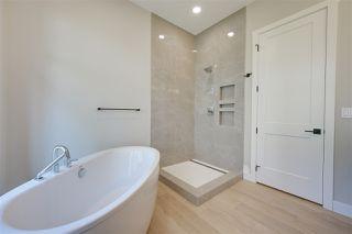 Photo 14: 30 95 SALISBURY Way: Sherwood Park House Half Duplex for sale : MLS®# E4210098