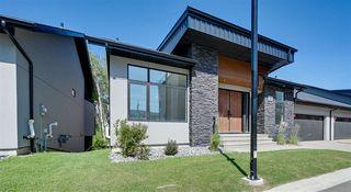 Photo 22: 30 95 SALISBURY Way: Sherwood Park House Half Duplex for sale : MLS®# E4210098