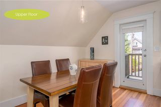 Photo 9: 1931 NAPIER Street in Vancouver: Grandview Woodland House for sale (Vancouver East)  : MLS®# R2489722