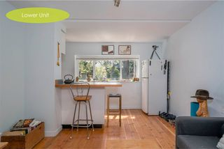 Photo 32: 1931 NAPIER Street in Vancouver: Grandview Woodland House for sale (Vancouver East)  : MLS®# R2489722
