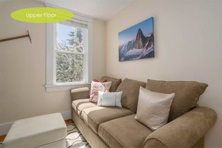 Photo 16: 1931 NAPIER Street in Vancouver: Grandview Woodland House for sale (Vancouver East)  : MLS®# R2489722