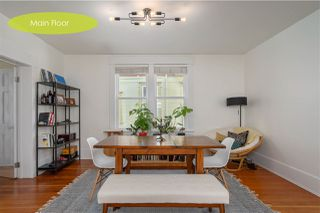Photo 20: 1931 NAPIER Street in Vancouver: Grandview Woodland House for sale (Vancouver East)  : MLS®# R2489722