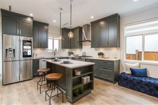 Photo 5: 100 1408 AUSTIN AVENUE in Coquitlam: Central Coquitlam House for sale : MLS®# R2489432