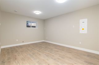Photo 20: 100 1408 AUSTIN AVENUE in Coquitlam: Central Coquitlam House for sale : MLS®# R2489432