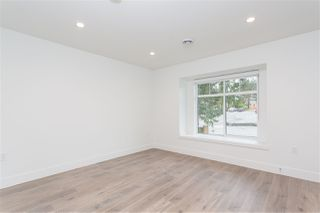 Photo 15: 100 1408 AUSTIN AVENUE in Coquitlam: Central Coquitlam House for sale : MLS®# R2489432