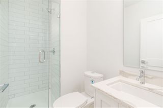 Photo 21: 100 1408 AUSTIN AVENUE in Coquitlam: Central Coquitlam House for sale : MLS®# R2489432