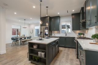 Photo 7: 100 1408 AUSTIN AVENUE in Coquitlam: Central Coquitlam House for sale : MLS®# R2489432