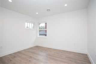 Photo 16: 100 1408 AUSTIN AVENUE in Coquitlam: Central Coquitlam House for sale : MLS®# R2489432