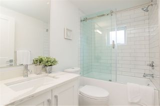 Photo 17: 100 1408 AUSTIN AVENUE in Coquitlam: Central Coquitlam House for sale : MLS®# R2489432