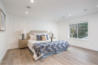 Photo 12: 100 1408 AUSTIN AVENUE in Coquitlam: Central Coquitlam House for sale : MLS®# R2489432