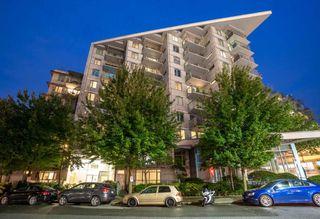 "Photo 20: 611 328 E 11TH Avenue in Vancouver: Mount Pleasant VE Condo for sale in ""UNO"" (Vancouver East)  : MLS®# R2493507"