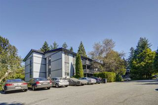 "Photo 26: 329 204 WESTHILL Place in Port Moody: College Park PM Condo for sale in ""WESTHILL PLACE"" : MLS®# R2496106"