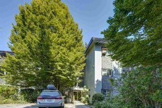 "Photo 2: 329 204 WESTHILL Place in Port Moody: College Park PM Condo for sale in ""WESTHILL PLACE"" : MLS®# R2496106"