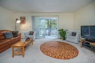 "Photo 4: 329 204 WESTHILL Place in Port Moody: College Park PM Condo for sale in ""WESTHILL PLACE"" : MLS®# R2496106"