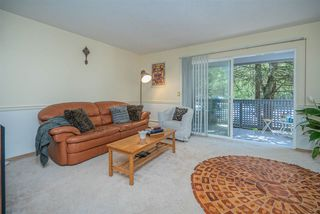 "Photo 3: 329 204 WESTHILL Place in Port Moody: College Park PM Condo for sale in ""WESTHILL PLACE"" : MLS®# R2496106"