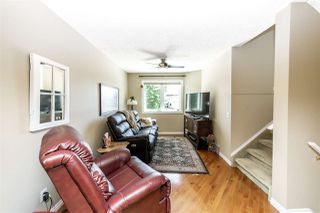 Photo 7: 8 90 Liberton Drive: St. Albert Townhouse for sale : MLS®# E4213898